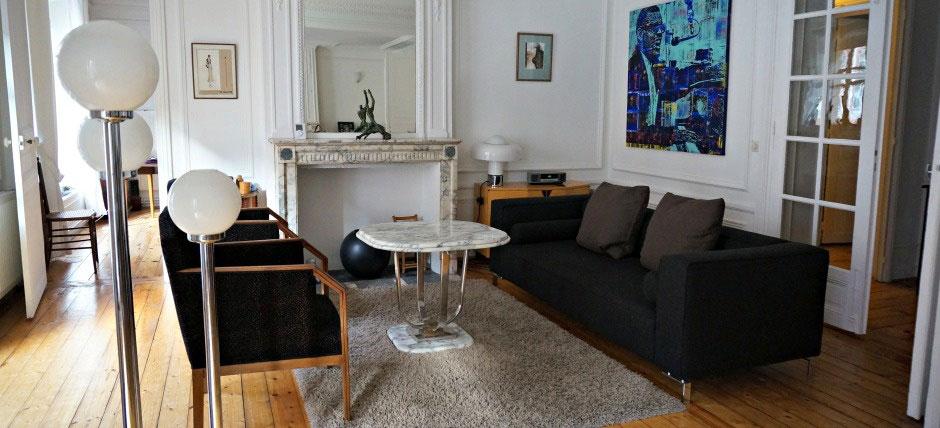 appart hotel lille location appartements meubl s de. Black Bedroom Furniture Sets. Home Design Ideas