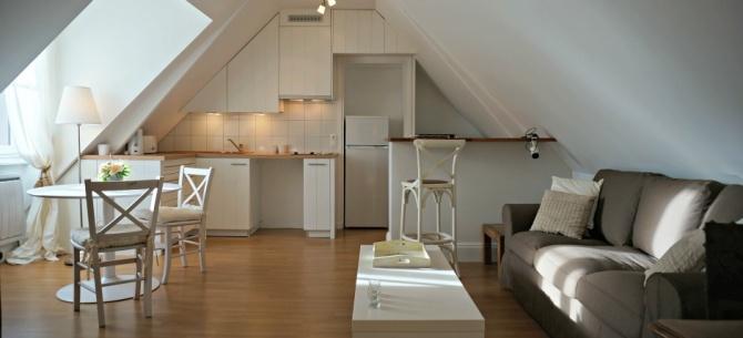 appart h tel wasquehal astor pour une location de courte. Black Bedroom Furniture Sets. Home Design Ideas