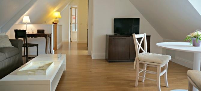appart h tel wasquehal astor pour une location de courte dur e lille. Black Bedroom Furniture Sets. Home Design Ideas