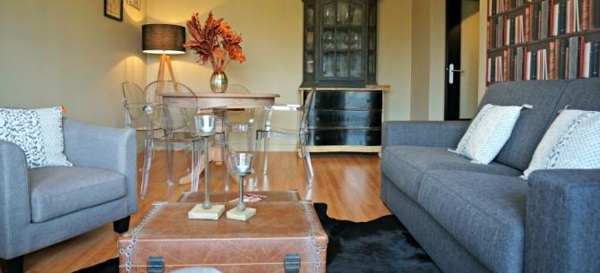 Appart h tel lille westhoek pour une location de courte for Prix appart hotel au mois