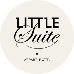 Little Suite
